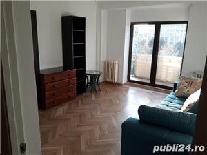 Inchiriere Apartament 3 camere Unirii-Rond Cosbuc - imagine 1