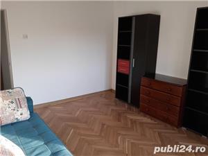 Inchiriere Apartament 3 camere Unirii-Rond Cosbuc - imagine 2