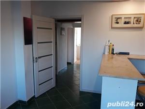 Inchiriere Apartament 3 camere Unirii-Rond Cosbuc - imagine 8