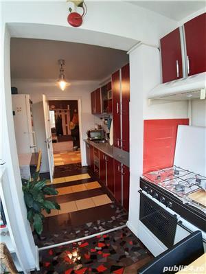 Inchiriere apartament 3 camere zona Ghencea - imagine 3