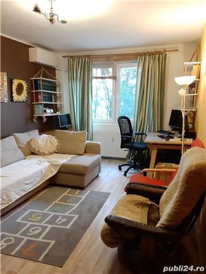 Inchiriere apartament 3 camere zona Ghencea - imagine 4