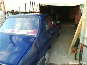 Dacia 1310  - imagine 6