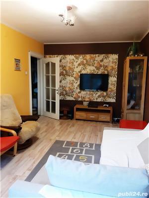 Inchiriere apartament 3 camere zona Ghencea - imagine 5