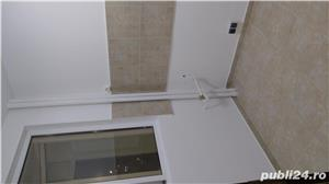 Apartament Ion Mihalache - imagine 2