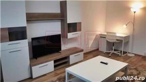 Apartament 2 camere Aviatiei, Feleacu CHR553 - imagine 3
