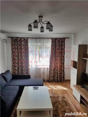 Apartament 2 camere Aviatiei, Feleacu CHR553 - imagine 2