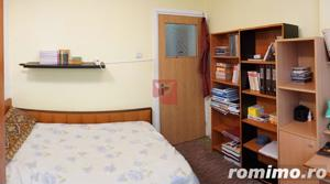 3 camere, Drumul Taberei, zona linistita - imagine 8