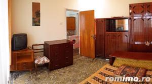 3 camere, Drumul Taberei, zona linistita - imagine 10