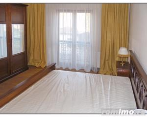 Apartament de inchiriat - imagine 12