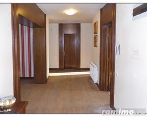 Apartament de inchiriat - imagine 14