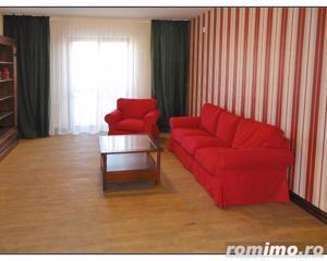 Apartament de inchiriat - imagine 16