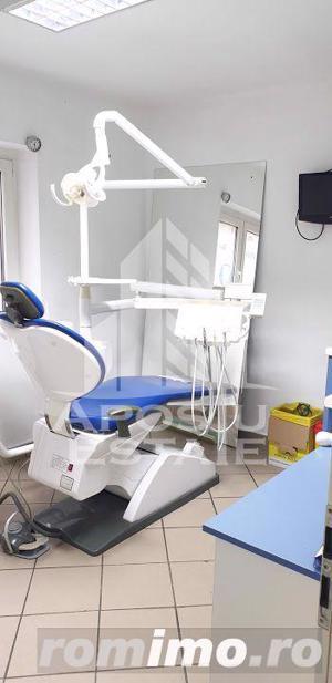 Cabinet stomatologic Complexul Studentesc - imagine 5