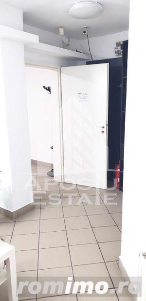 Cabinet stomatologic Complexul Studentesc - imagine 7