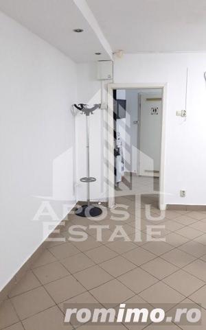 Cabinet stomatologic Complexul Studentesc - imagine 2