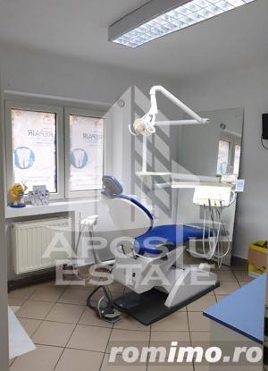 Cabinet stomatologic Complexul Studentesc - imagine 3