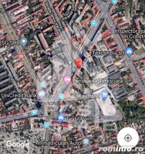 Spatiu comercial la bulevard - imagine 2