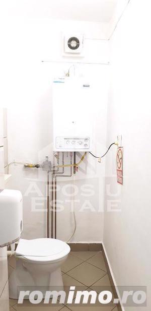 Cabinet stomatologic Complexul Studentesc - imagine 6