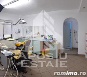 Cabinet stomatologic Complexul Studentesc - imagine 1