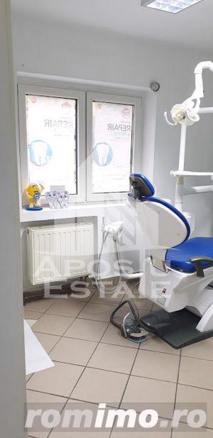 Cabinet stomatologic Complexul Studentesc - imagine 4