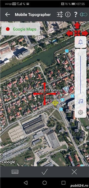 Apartamente în BLOC NOU, Saguluicu2_ 3 camere+ Balcon, încălzire în pardoseala,  parcare iiprivata - imagine 2