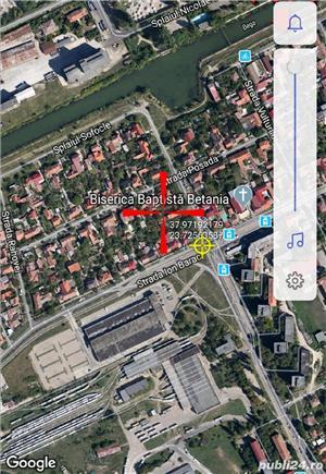 Apartamente în BLOC NOU, Saguluicu2_ 3 camere+ Balcon, încălzire în pardoseala,  parcare iiprivata - imagine 1