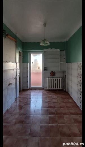 Apartament 2 camere cf 1 decomandat zona Ultracentrala - imagine 5