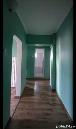 Apartament 2 camere cf 1 decomandat zona Ultracentrala - imagine 3