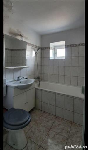 Apartament 2 camere cf 1 decomandat zona Ultracentrala - imagine 8