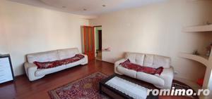 Apartament 3 camere, 100 mp utili, etaj 1, ultracentral - imagine 3