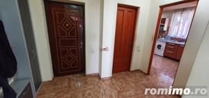 Apartament 3 camere, 100 mp utili, etaj 1, ultracentral - imagine 8