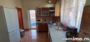 Apartament 3 camere, 100 mp utili, etaj 1, ultracentral - imagine 5