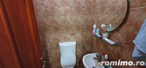 Apartament 3 camere, 100 mp utili, etaj 1, ultracentral - imagine 9