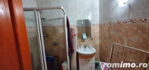 Apartament 3 camere, 100 mp utili, etaj 1, ultracentral - imagine 11