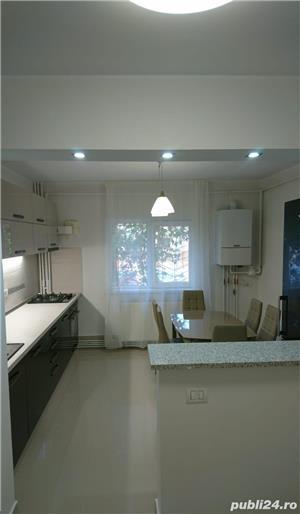 Apartament 3 camere 13 Septembrie / Sebastian - imagine 4