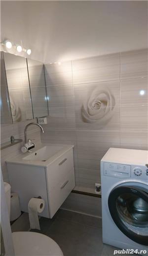 Apartament 3 camere 13 Septembrie / Sebastian - imagine 3