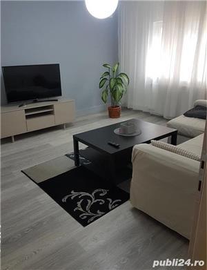 Apartament 3 camere 13 Septembrie / Sebastian - imagine 1