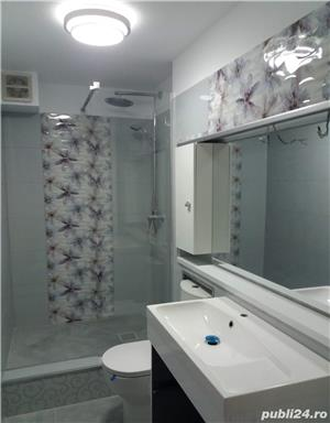 Apartament 3 camere 13 Septembrie / Sebastian - imagine 6