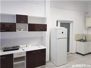 Inchiriez apartament 2 camere, 110 mp - imagine 1