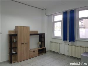 Inchiriez apartament 2 camere, 110 mp - imagine 2