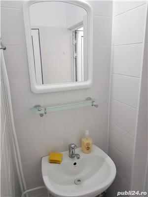 Inchiriez apartament 2 camere, 110 mp - imagine 5