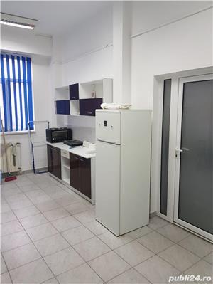 Inchiriez apartament 2 camere, 110 mp - imagine 7