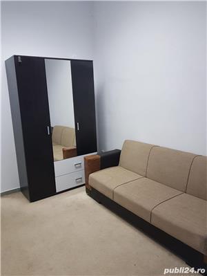 Inchiriez apartament 2 camere, 110 mp - imagine 4