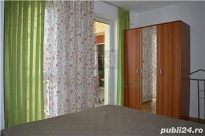 Apartament cu 3 camere in Complexul Europe Residence - imagine 3