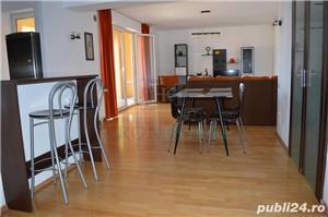 Apartament cu 3 camere in Complexul Europe Residence - imagine 4