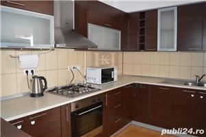 Apartament cu 3 camere in Complexul Europe Residence - imagine 6