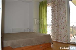 Apartament cu 3 camere in Complexul Europe Residence - imagine 10