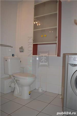 Apartament cu 3 camere in Complexul Europe Residence - imagine 7