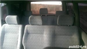 Vw T4 Caravelle - imagine 6