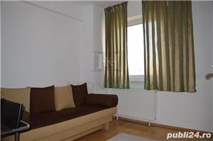 Apartament cu 3 camere in Complexul Europe Residence - imagine 5
