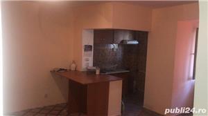 vanzare 2 camere confort 2 emil racovita,moldovita - imagine 1